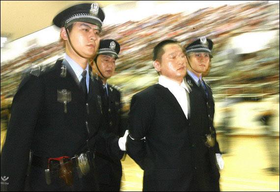 china-execution21