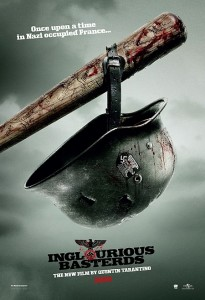 helmetinglourious-basterds-movie-poster1