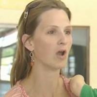 GOP Astroturfers Trolling Health Care Town Hall Meetings