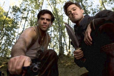 inglourious-basterds-review