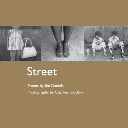 Street6_20gillcover¥¥.indd