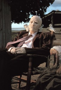 texaschainsaw-grandpa11