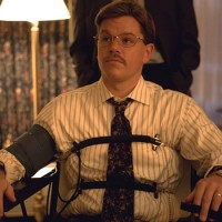 The Informant!: It's Good!