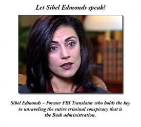 Sibel Edmonds1