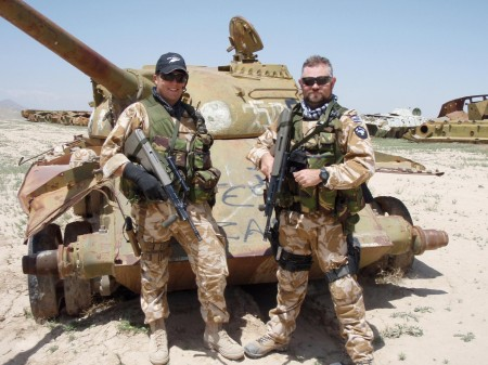 afghanistan-nz-troops-russian-tank1