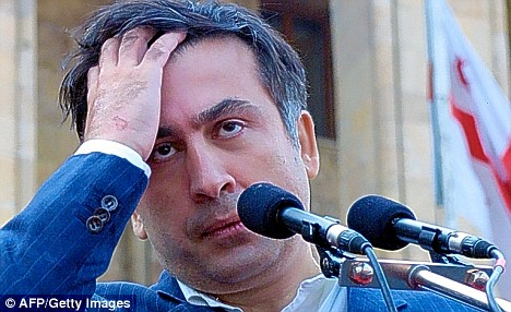 saakashvili nuts1