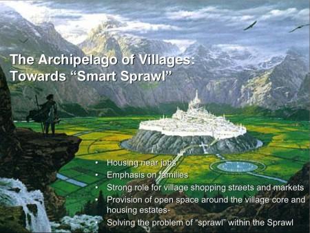 kotkin-smart-sprawl