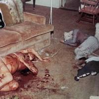 """Scariest Manson Girl"" Susan Atkins Dies At Age 61"