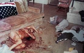 sharon-tate-murder-scene