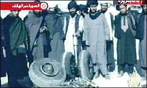 afghan-helicop-wheel1