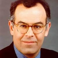 David Brooks Blows Bobos: An Exile Classic