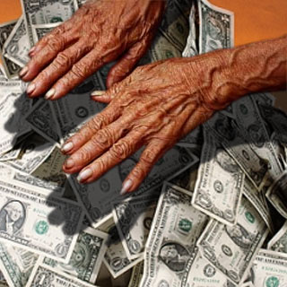 elderly-money1