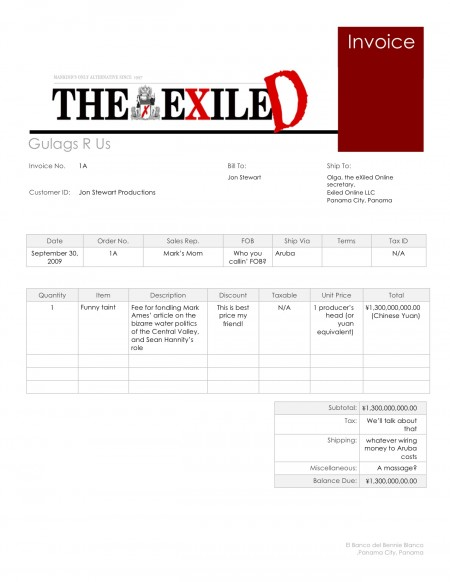 invoice-exiled-stewart31