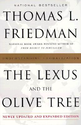lexus-olive