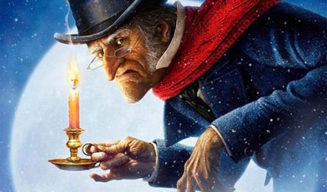 the dark side in a christmas carol by charles dickens Charles dickens wrote the classic a christmas carol in 1843 the central character is a greedy businessman, ebenezer scrooge, who hates christmas.