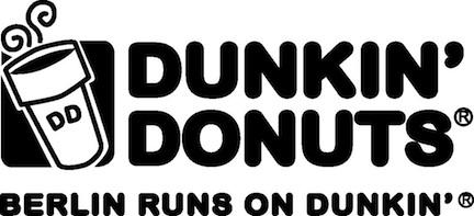 dunkin2