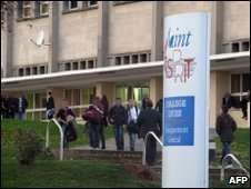 france-school-shooting1
