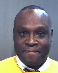 "TeaBaggaz With Attitude: ""E-Z"" Ed Harris, Orlando Tea Party Leader, Busted For Drug Dealing..."