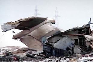 russia-crash1