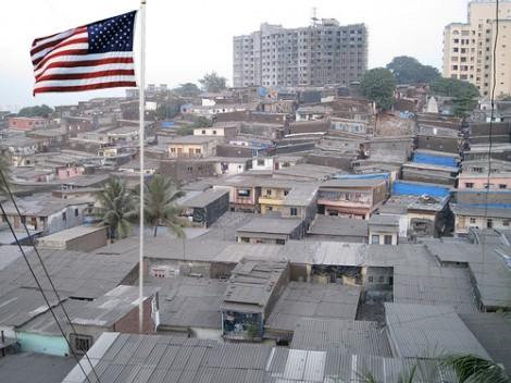 slum-america