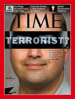 time cover1
