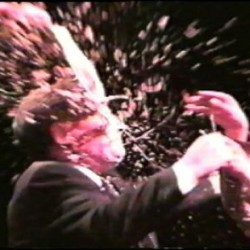 william-kristol-getting-pied2