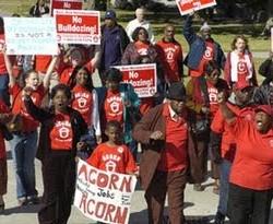 acorn_protest09-19-2006