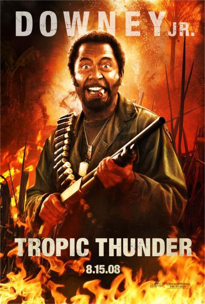 alternative-tropic-thunder-poster