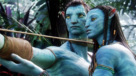 avatar-movie-2009-450x253