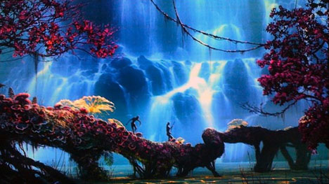 avatar-movie-thrills
