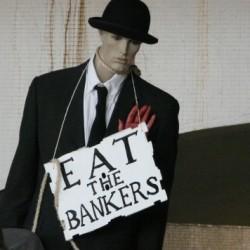 banker-protest1