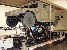 img-406