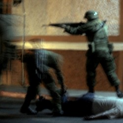 Drug War Shootout: Mexican Special Forces Kill The King of Drug Lords Arturo Beltran Leyva