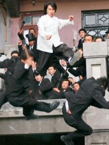 lead_kung_fu_hustle_0509120950_wideweb__375x500