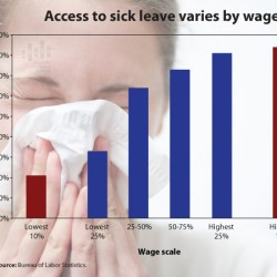 sick leave graph1