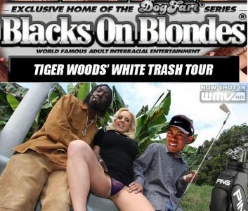 tiger-woods-blacks-on-blondes