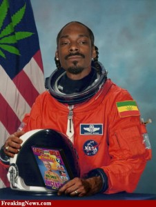 Astronaut--27622