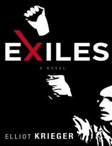 exiles2