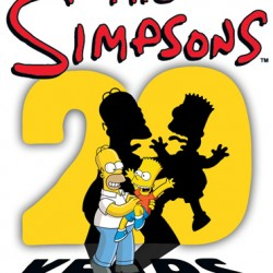 The Dirt on The Simpsons