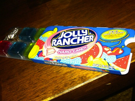 jolly ranchers2