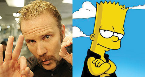 morgan_spurlock_simpsons_b