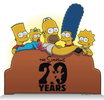 the-simpsons-20th-anniversary