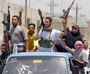 yemen rebels1