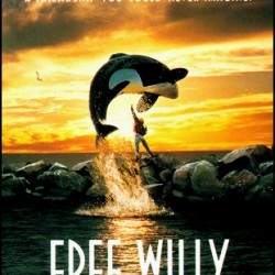 free_willy-1