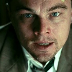 Shutter Island, Or The Hole in Scorsese's Brain
