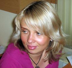 Ирина ЗУБАРЕВА, официальный представитель управления «К» МВД России