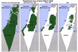 ISRAELPALMAP-799517