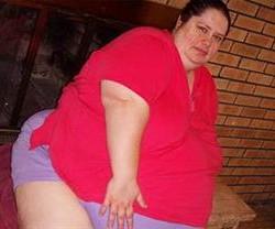 american fat champ