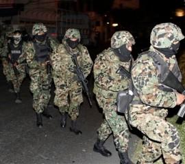 militares-cuernavaca-ap_3