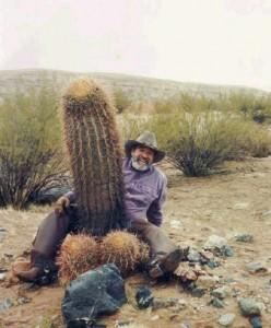 nutsack_cactus